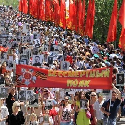 Новости пенсионной реформы на украине
